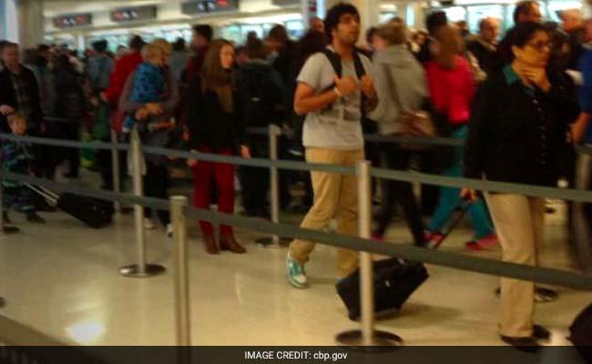 No Handbag Tags At 6 More Airports From Tomorrow