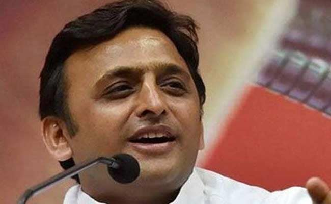 Portfolios Allocated To New Ministers In Uttar Pradesh