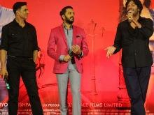 <i>Udta Punjab</i> Could be Delayed? Great, Joke <i>Housefull 3</i>'s Akshay and Chunky