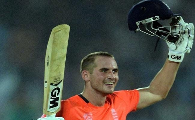 इंग्लैंड के सलामी बल्लेबाज़ों ने कायम किया रिकॉर्ड, श्रीलंका के खिलाफ दिलाई शानदार जीत