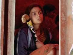 Censor Chief Pahlaj Nihalani Hits Back, Defends <i>Udta Punjab</i> Cuts