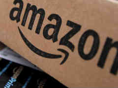Amazon Grocery Service Slowly Returns In India After E-Commerce Disruption