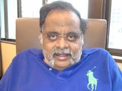 कर्नाटक : मंत्री पद से हटाने पर बोले अंबरीश, ' मैं चप्पल नहीं हूं जिसे पहनकर फिर फेंक दिया जाए'