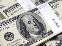 अमेरिकी अर्थव्यवस्था में तेजी, तीसरी तिमाही में 2.9 प्रतिशत रही आर्थिक वृद्धि दर