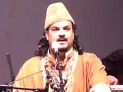 पाकिस्तान में सूफी कव्वाल अमजद साबरी के हत्यारे समेत 10 आतंकियों को मौत की सजा