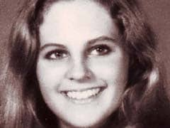 Her Friend's Brutal Murder Was Unsolved For Decades. This Is How She Helped Find The Killer.