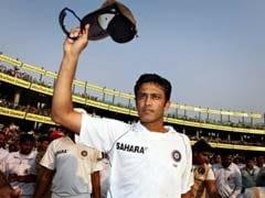 वेस्टइंडीज दौरे पर संजय बांगर और अभय शर्मा देंगे अनिल कुंबले का साथ