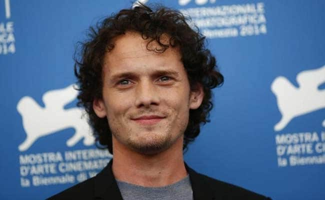 Car That Crushed Actor Yelchin Under Recall Over Gear Issue