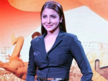 Anushka Sharma Suggests These Films be Made With All Female Cast