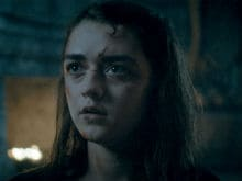 <i>Game of Thrones</i>: What All Crazy Arya Stark Fan Theories Have in Common