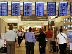 World's Busiest Airport Couldn't Give A Gate For Qatar Airways