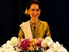 Myanmar Should Dismantle Laws Blocking Free Speech: Human Rights Watch