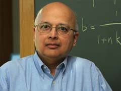 Raghuram Rajan Deserves Second Term At RBI: Princeton University Economist