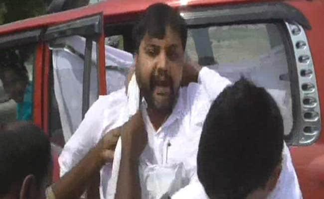बिहार : टॉपर्स घोटाले के मास्टरमाइंड बच्चा राय की संपत्ति जब्त होगी