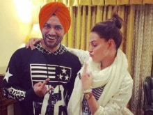 Balraj Singh Khehra Wins <I>MTV Roadies X4</i>, Wants to be on <I>Bigg Boss</i>