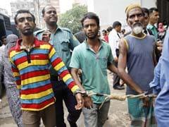 After Brutal Killings In Bangladesh, Police Arrests Over 5,000 In Crackdown