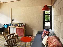 भारतीय वास्तुशास्त्र के अनुसार ऐसी होनी चाहिए बेडरूम की सजावट
