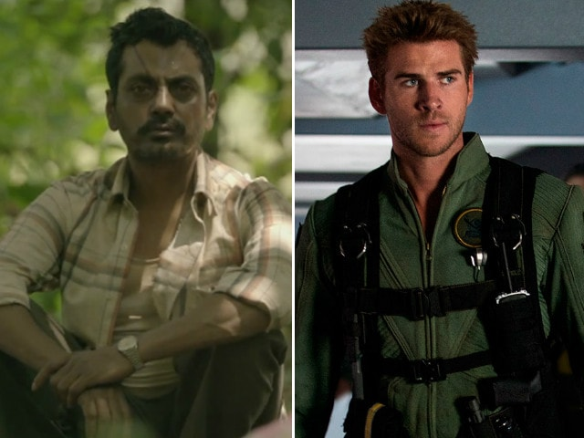 Today's Big Releases: Raman Raghav 2.0, Independence Day: Resurgence