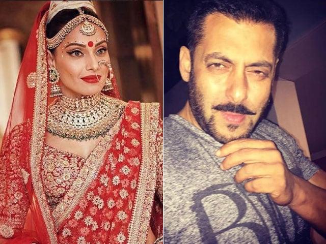 Did Salman Khan Give Bipasha Basu a 10 Cr House? Here's What She Says