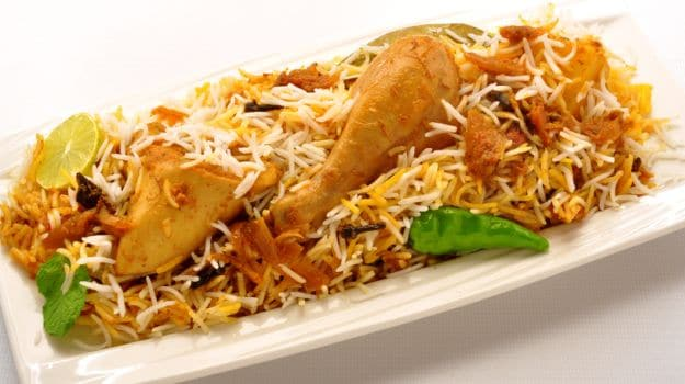 10 best biryani recipes ndtv food calicut chicken biryani forumfinder Gallery
