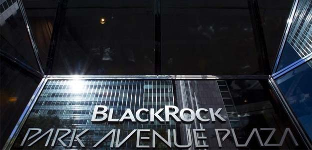 BlackRock's $2.5 Billion Sale: Sign Of Life For Singapore's Office Market