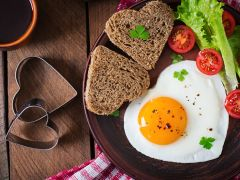 Quick Breakfast Ideas for Kids: 7 Stellar Recipes Plus Smart Tips to Please Those Fussy Eaters