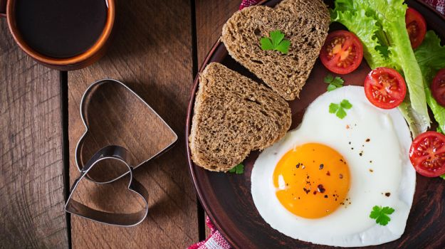 Health Benefits of Breakfast: Why is it the Most Important Meal of the Day?
