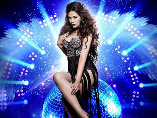 Richa Chadha's Cabaret Still Unreleased. Pooja Bhatt Reveals Why