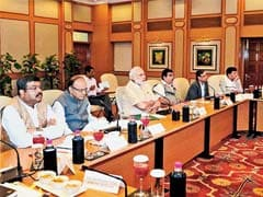 Cabinet Reshuffle Likely After Parliament's Monsoon Session