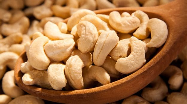 6 Magnesium Rich Foods that are Good for You - NDTV Food