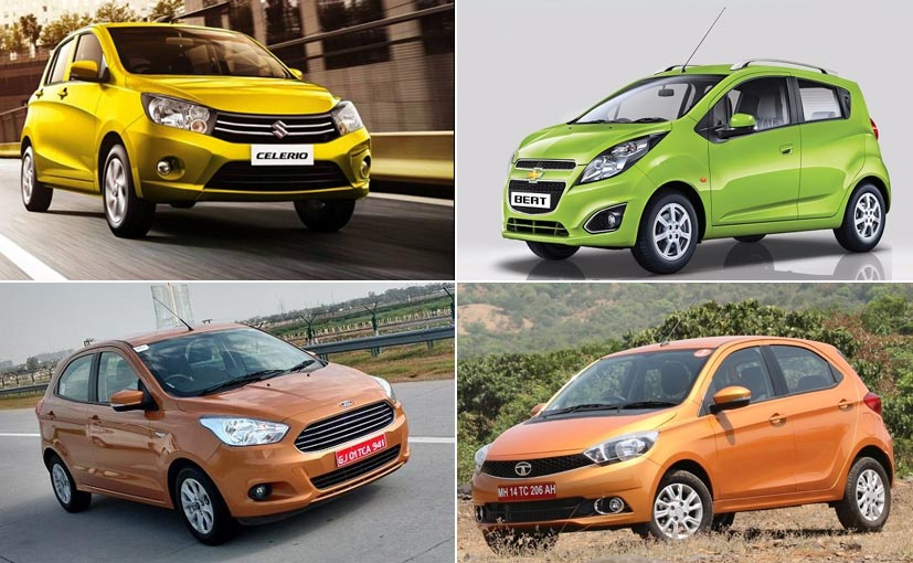 Best Cars For Family in India  2018 Top 10 Best Cars For