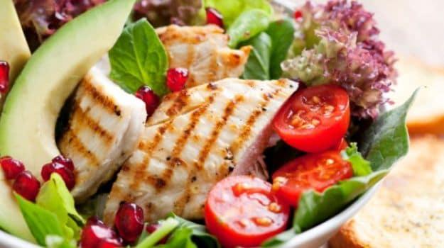chicken-salad-recipes-1