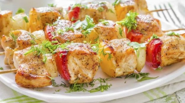 Do You Want Quick & Easy Chicken Recipes, Here Are Some