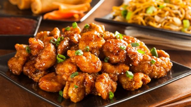 10 most popular chinese dishes ndtv food 10 most popular chinese dishes forumfinder Image collections