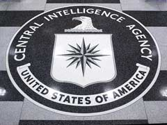 Ex-CIA Agent Arrested, Charged For Selling US Secrets To China