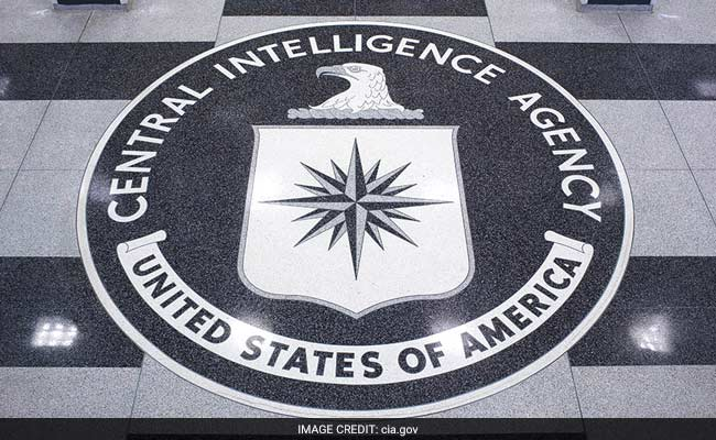 CIA Gave Romania Millions To Host Secret Prisons: Lawyer