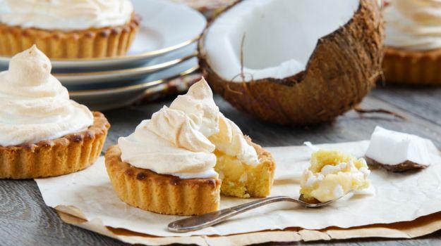 10 Dessert Recipes In Hindi | 10 स्वादिष्ट मिठाइयों को बनाने के तरीके