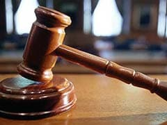 Court Sends 5 UP Policemen To 10 Years Jail For Custodial Death Of Man