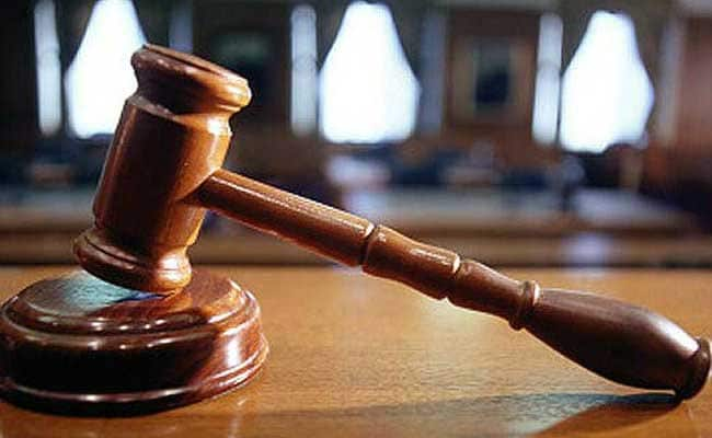 Alleged Middleman In VVIP Chpper Case Remanded To Judicial Custody