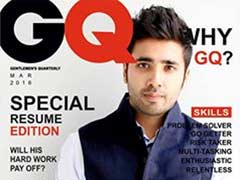 Bengaluru Man's Magazine-Style Resume Gets Him London Job, Hold the Interview