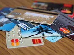 Five  Habits Highly Effective Credit Card Users Have In Common