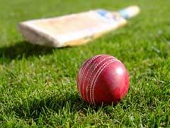 भ्रष्टाचार-रोधी संहिता के उल्लंघन पर क्रिकेट ऑस्ट्रेलिया ने 3 क्रिकेटरों पर लगाया बैन