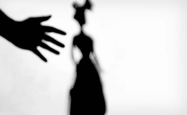 नाबालिग पर 5 साल की बच्ची से रेप का आरोप, पुलिस ने दर्ज किया मामला