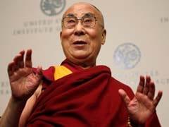 'Hindi-Chini Bhai Bhai' Only Way Forward: Dalai Lama Amid Doklam Standoff
