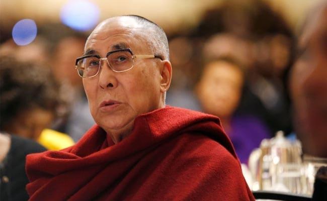 Letting Dalai Lama Visit Arunachal Will Damage Relations, China Warns India