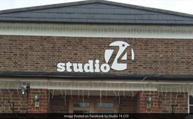 Fort Worth Dance Studio Shooting Leaves 2 Dead And Several Hurt