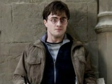 Will Daniel Radcliffe Star as Harry Potter Once Again?
