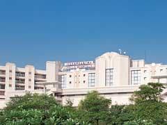 दिल्ली : किडनी गिरोह के मामले में आप सरकार ने पांच सदस्यीय जांच समिति गठित की