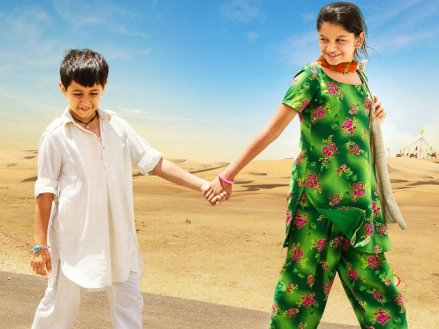 What to Expect From Nagesh Kukunoor's Dhanak