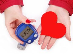 Diabetes Ups Risk Of Heart Attack Death By 50 Per Cent: Study
